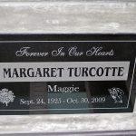 Headstone Image
