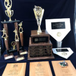 All Sports Awards Types