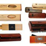 Engraved Pen/Pencil Sets